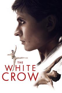 Download Film dan Movie The White Crow (2019) Subtitle Indonesia