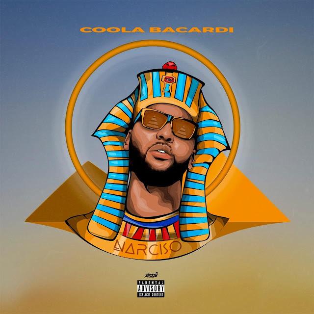 Coola Bacardi - Tábua (Feat. Tio Edson) baixar nova musica descarregar agora 2019