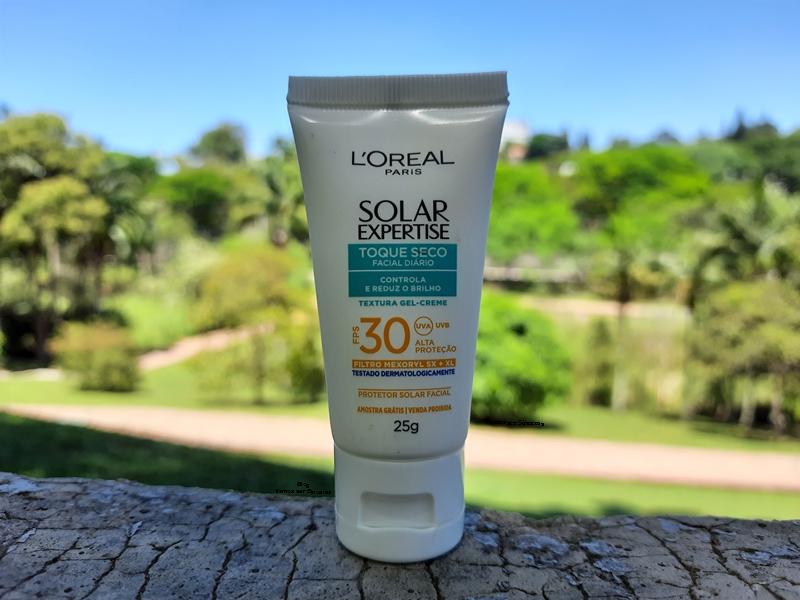 protetor-solar-toque-seco-loreal