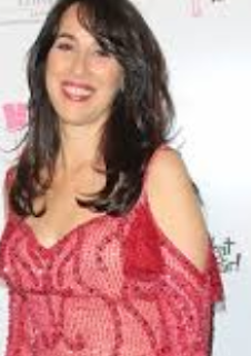 Maggie Wheeler age, feet, hot, 2016, friends, real voice, interview, wiki, biography