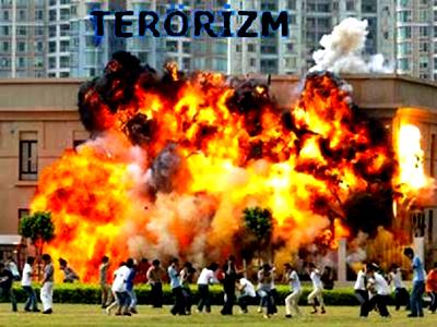 Искусственный интеллект «Smart-MES» подсказывает ФСБ о террористической угрозе N344