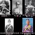 Sejarah kesultanan Melayu Pahang