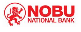 Lowongan Kerja PT. Bank Nationlanobu Tbk- (Perbankan/Pelayanan Keuangan)