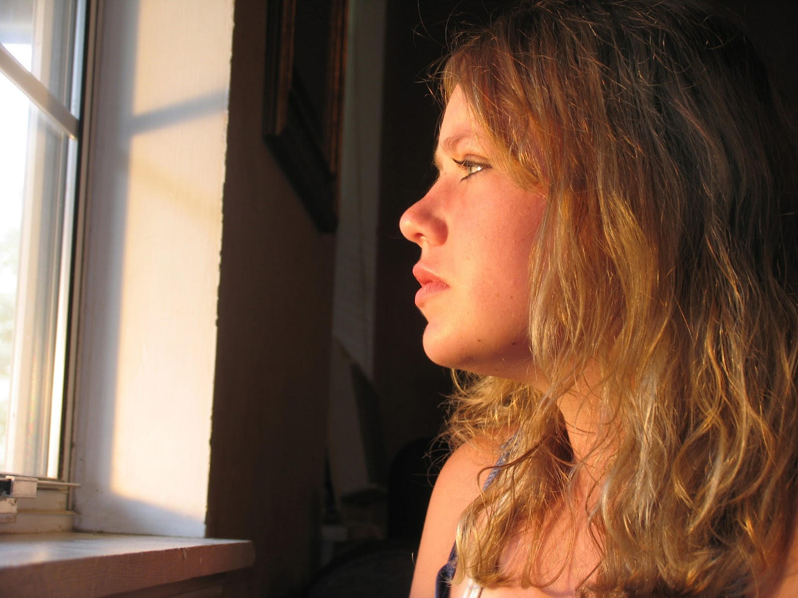 Chat for Adults with HFA and Aspergers: How to Avoid Meltdowns