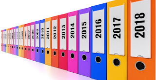 Apa itu laporan keuangan perusahaan, manfaat laporan keuangan perusahaan, pengaruh laporan keuangan perusahaan, dampak laporan keuangan perusahaan, cara membuat laporan keuangan perusahaan, apa saja isi laporan keuangan perusahaan, kapan waktunya membuat laporan keuangan perusahaan, tujuan membuat laporan keuangan perusahaan, siapa saja yang berpengaruh laporan keuangan perusahaan, apa pengaruh dari laporan keuangan perusahaan, laporan keuangan Mayora 2021,