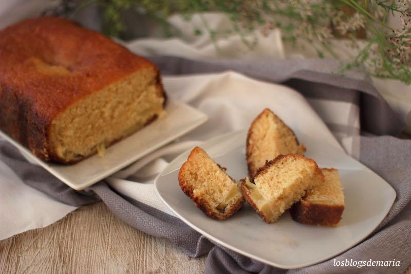 consejos para hacer pan con una panificadora casera