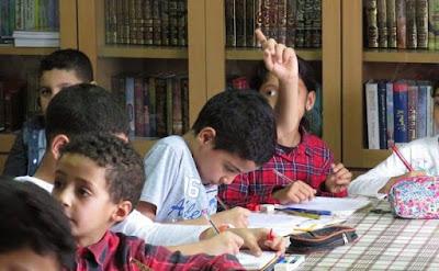 Extremadura, islam, alumnos, muerte, isis, españa