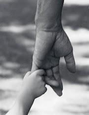 Ayah, Aku Sayang Kamu