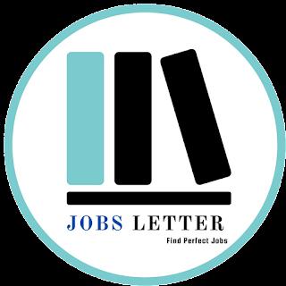 jobs , government jobs , gujarat jobs , new jobs , all jobs , jobs news , jobs 2021 , iti jobs , naukari , sarkari nokari , marugujarat , bharati