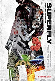 Watch SuperFly Online Free 2018 Putlocker