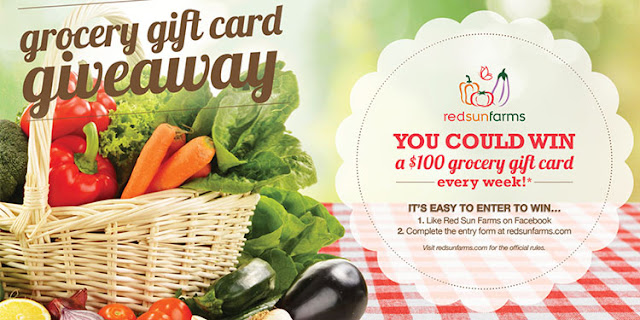 grocery- gift -card -offers
