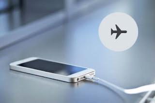 cara mengatasi jaringan seluler tidak tersedia di ponsel android Sim Card Terbaca Tapi Tidak Ada Sinyal ? Inilah Solusi Terlengkapnya !!