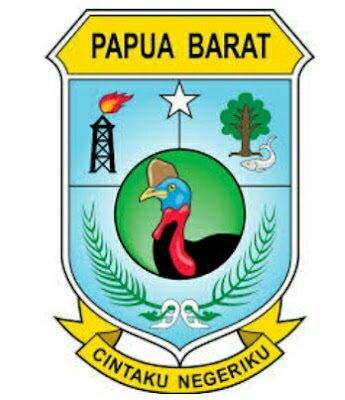 alamat disnaker provinsi papua barat