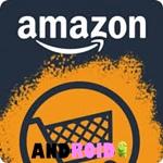 Amazon Underground AppStore