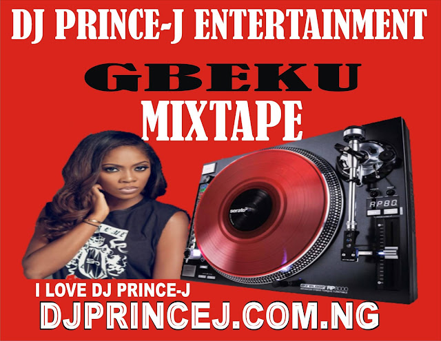 https://www.djprincej.com.ng/search?q=DJ+PRINCE-J
