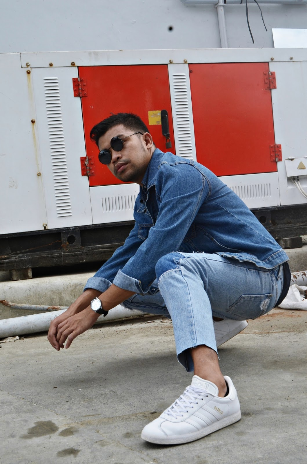 MEN-CEBU-FASHION-BLOGGER-ALMOSTABLOGGER-DENIM.jpg