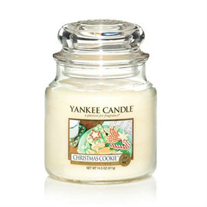 http://www.yankeecandle.se/ProductView.aspx?ProductID=599