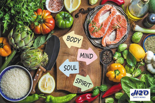 foods,foods to boost your mood,mood foods,foods for a great mood,foods for mood,foods that improve mood,foods for hormones,depression,foods that improve memory and mood,foods that boost serotonin,mood,foods that mitigate alzheimer's symptoms,1 food to boost mood.,fooods that improve memory,foods that reduce dementia,foods for serotonin,foods for happiness,what foods prevent thyroid problems?