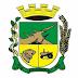 Bossoroca publica decreto conforme normas da bandeira vermelha