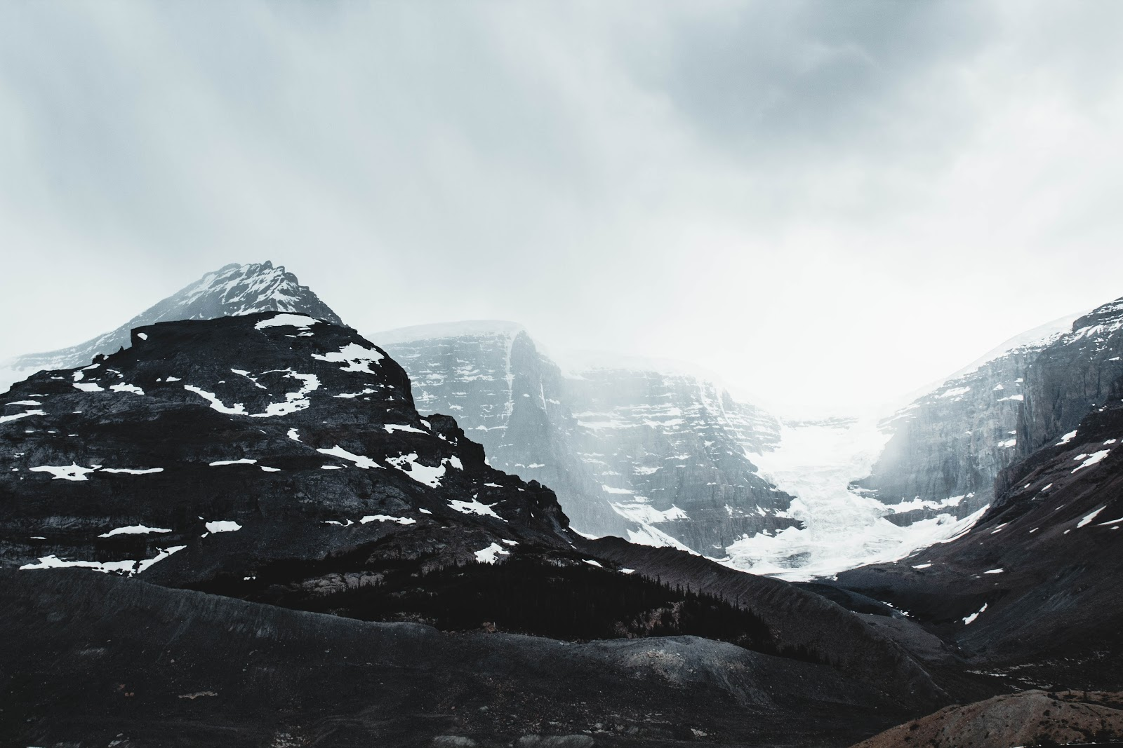 250+ Nature Wallpapers, Free Download