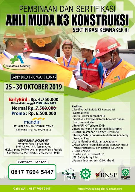 Ahli-Muda-K3-Konstruksi-tgl-25-30-Oktober-2019-di-Jakarta