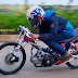 7 Cara menambah kecepatan motor