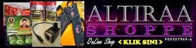 http://altiraashoppe.blogspot.my/