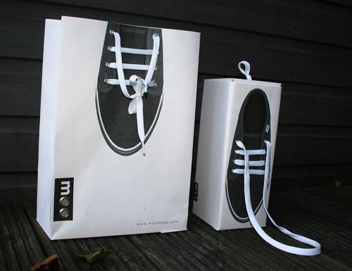 paper bag untuk sepatu jual paper bag sepatu ukuran paper bag untuk sepatu