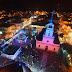 Además de Santo Domingo postulan al municipio de Salcedo a Red de Ciudades Creativas de la UNESCO