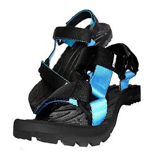 sandal xtreme model gunung