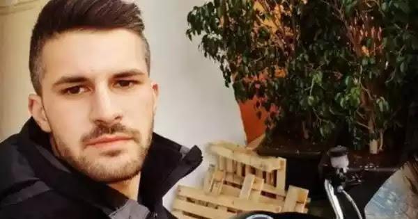 Γλυφάδα: Ξεσπά ο πατέρας του 25χρονου Νάσου - «Θέλω να δικαιωθεί το παιδί μου» (βίντεο)