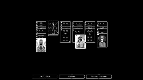 molek-syntez-pc-screenshot-3