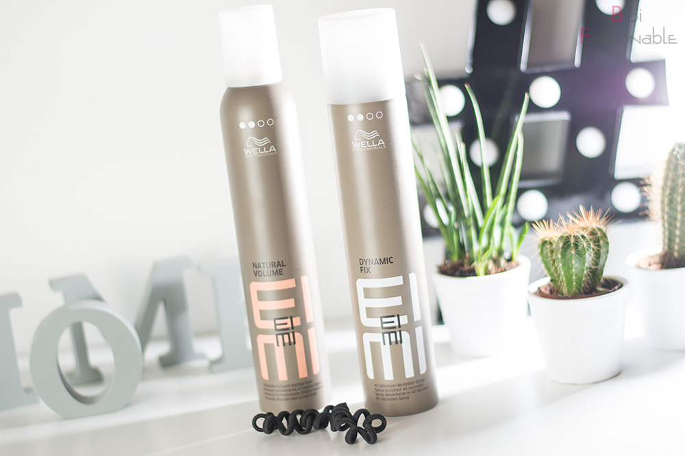 easy Beachwaves ohne Hitze alle Produkte