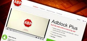 Script Anti ABP Adblock Plus 2016