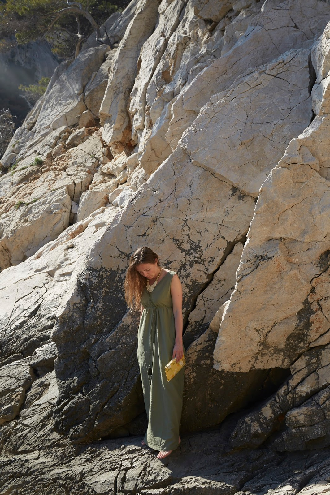 ethical fashion, sustainable fashion, green fashion, conscious fashion, slow fashion, eco fashion blogger, sustainable fashion blogger, green fashion blogger, conscious fashion blogger