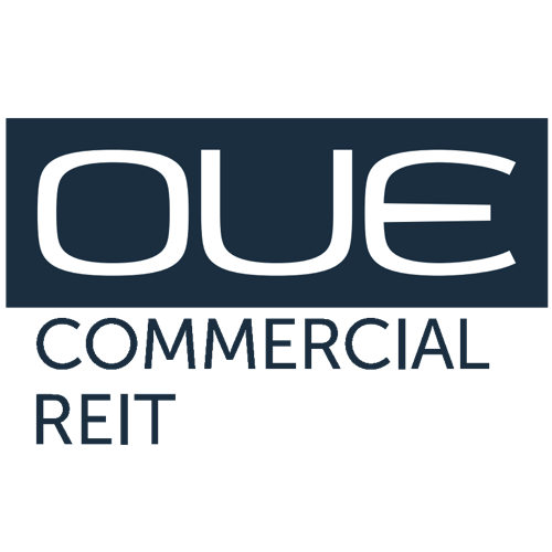 OUE Commercial REIT - DBS Research 2016-08-03: Tops expectations, but incoming office supply is a concern