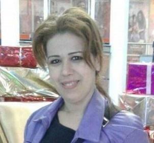 salut je suis une femme marocaine clibataire j ai 40 ans calme gentille bien duquer de bonne famille srieuse je cherche srieusement un homme srieux pr - Je Cherche Une Femme Srieuse Pour Mariage