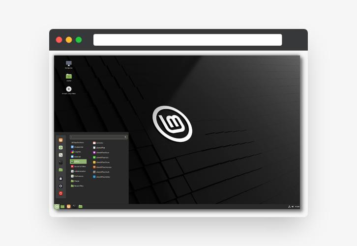 Rekomendasi Distro Linux Paling Ringan dan Cepat