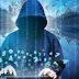 Προσοχή σε email phishing, με αφορμή την κυβερνοεπίθεση στον ΟΤΕ