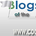 BlogStar of the Month (July 2012) – Coolbuster.net