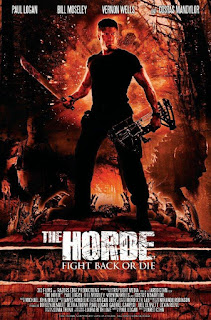 The Horde<br><span class='font12 dBlock'><i>(The Horde)</i></span>