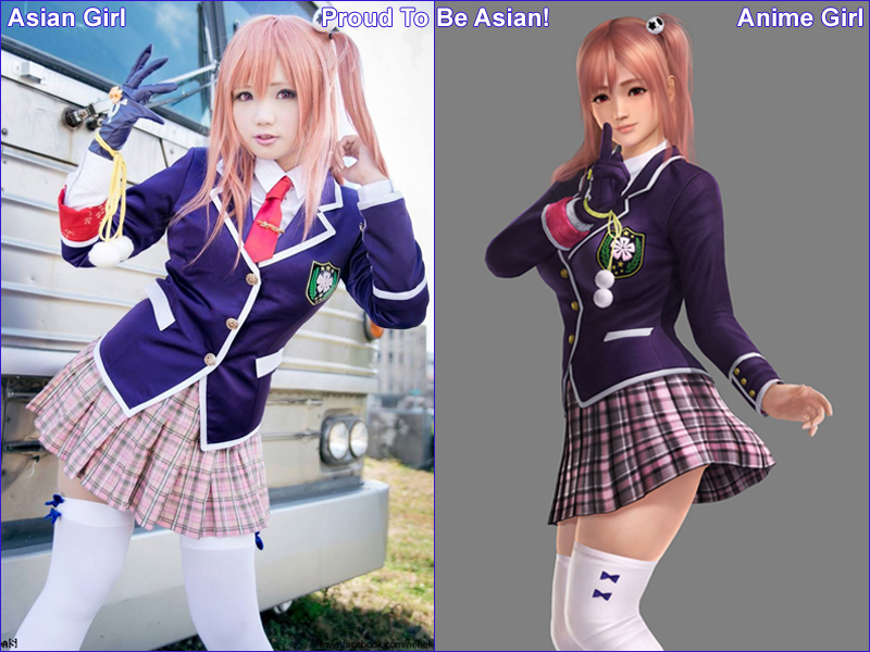 Sexy asian girls xxx
