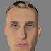 Eggestein Maximilian Fifa 20 to 16 face