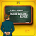AUDIO | DJ Obza Ft Harmonize & Leon Lee - Mang'Dakiwe Remix | Mp3 DOWNLOAD