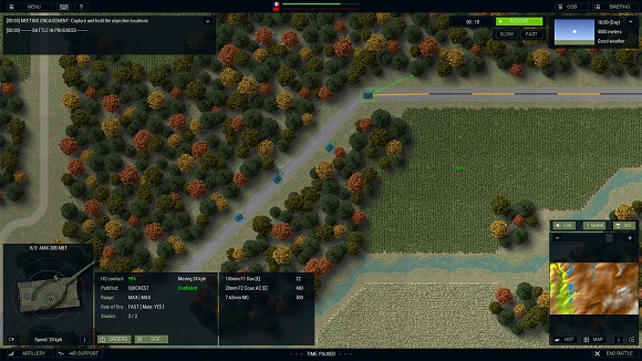 armored-brigade-pc-screenshot-1