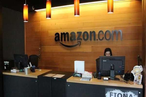 كورونا: أمازون تمنع بيع مليون منتوج من متجرها