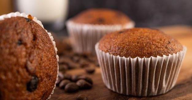resep   membuat cupcake  gurih resep kekinian Resepi Masakan Warung Enak dan Mudah