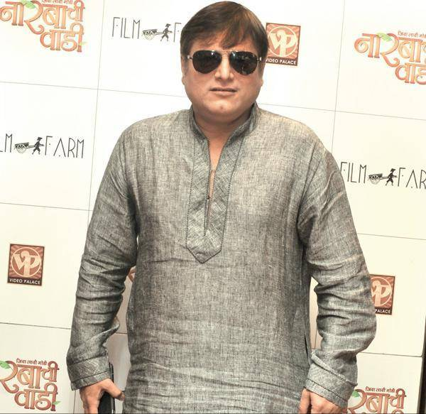 Manoj Joshi HD Wallpapers Free Download