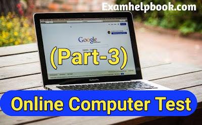 free compute mock test online