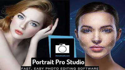 تحميل ,فلتر بورتية لتنعيم البشر, Portrait Pro Studio, تصحيح الإضاءة  في الصور ,وتنعيم البشره   تحميل البرنامج الاحترافي Crack+ Portrait Pro Studio 15.4.1    لتصحيح الإضاءة والماكياج في الصور Portrait Professional Studio  v15.4.1.0 2016 ( x32x64 ) + Crack-KEY-Reg + Portable تحميل برنامج Portrait Pro Studio 15.4.1 + Crack   لتصحيح الإضاءة والماكياج في الصور  ,فوتوشوب,فلاتر فوتوشوب,فلتر فوتوشوب,فلتر,فلاتر,شروحات,فلاتر الفوتوشوب,فلاتر فوتوشوب 2018,فيديو,محترف فوتوشوب,الفوتوشوب,للفوتوشوب,دروس,تحميل فلاتر فوتوشوب,(فوتوشوب,دروس فوتوشوب,ملحقات الفوتوشوب,اهم فلتر في الفوتوشوب,# فوتوشوب,تحميل,توباز,تعليم فوتوشوب,portrait pro,portrait professional,portrait proفلتر,فلتر بورتريه,فلتر بورتريه لتنعيم البشرة,فلتر فوتوشوب,بورترية برو,بورتريه,فلاتر,فلتر تنقية البشرة,فلتر تحسين الصورة,فلتر تصفية البشرة,فلتر ادبي,تفعيل بورتريه برو 10,فلتر تنضيف الوجة,تحميل فلاتر,تحميل فلتر,فلتر فتوشوب,افضل فلتر فتوشوب,تحميل افضل فلتر فتوشوب,فلاتر فوتوشوب,تحميل و تفعيل افضل فلتر للفتوشوب,اهم فلاتر الفوتوشوب,تحميل فلاتر للفوتوشوب,فلت,مصورين,بولورايزر,صور احترافيه,ريتاتش احترافي,صورة,كورس,طريقة,كرتون,ريتاتش,الرياض,احتراف,كارتون,التصوير,لايت روم,احترافي,السعودية,نور فوتوشوب,